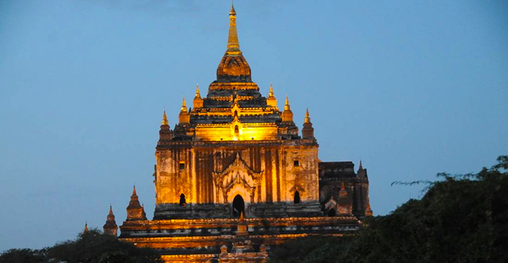 birmanie-vignette