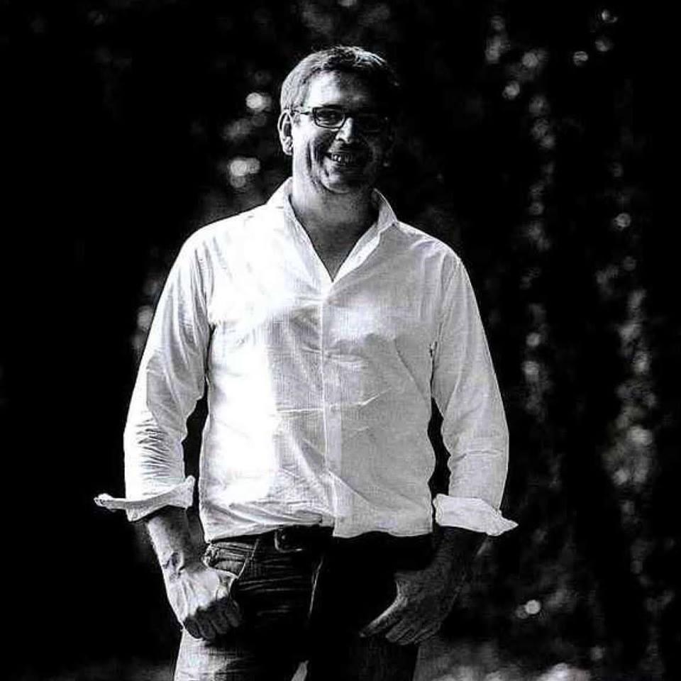 Erwan Chartier