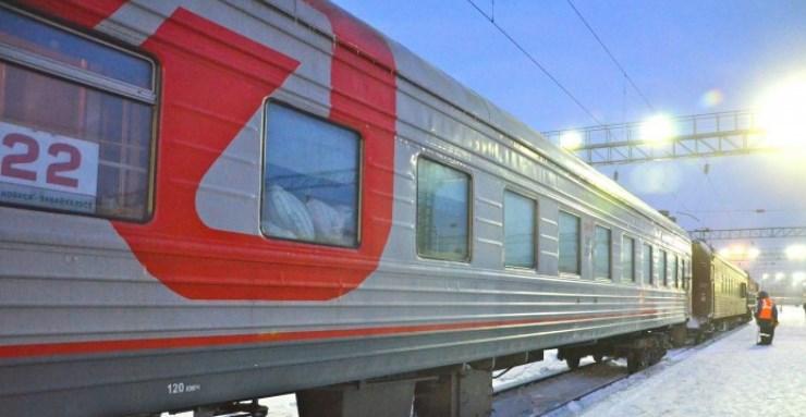 vignette-24-heures-a-bord-du-Transsiberien-en-hiver