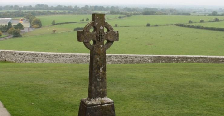 vignette-Balade-en-Irlande