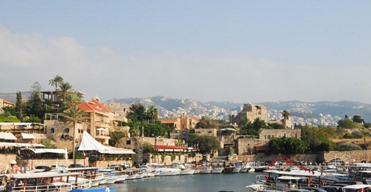 vignette-Beyrouth-la-ville-indestructible