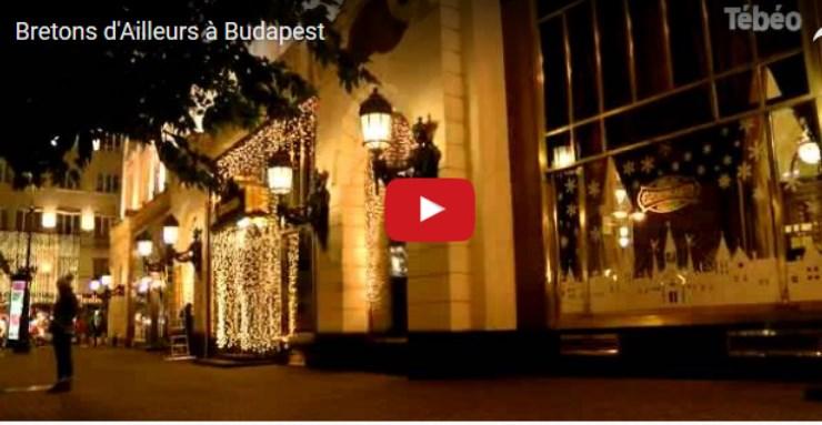 vignette-Bretons-d-ailleurs-a-Budapest