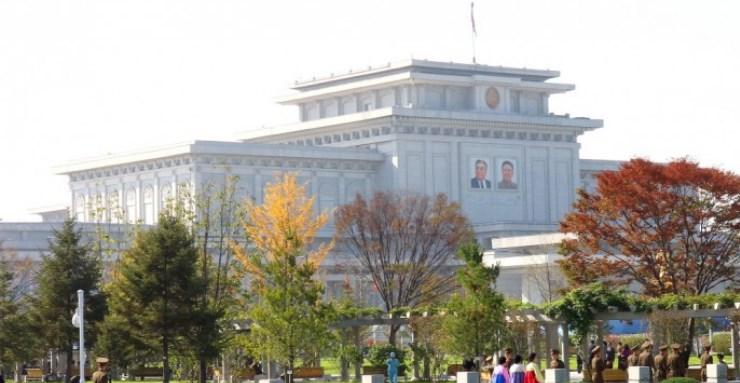 vignette-Coree-du-Nord-Coree-d-abord