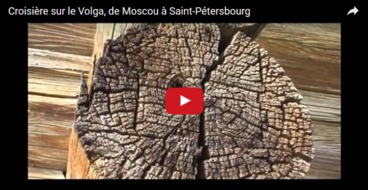 vignette-Croisiere-sur-la-Volga