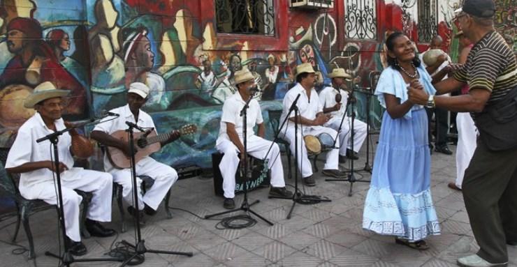 vignette-Cuba-la-musique-au-cœur