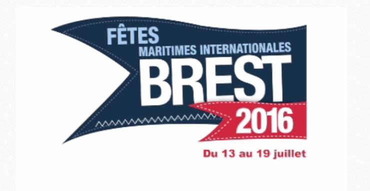 vignette-Du-13-au-19-juillet-2016-Brest-sera-le-plus-beau-port-du-Monde