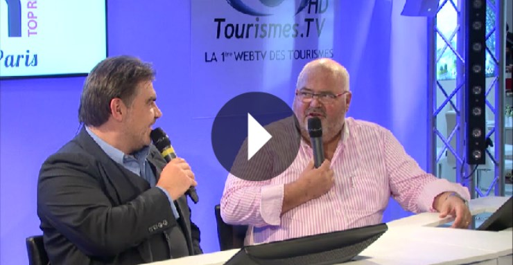 vignette-Interview-de-Michel-Salaun-invite-de-Tourismes-tv