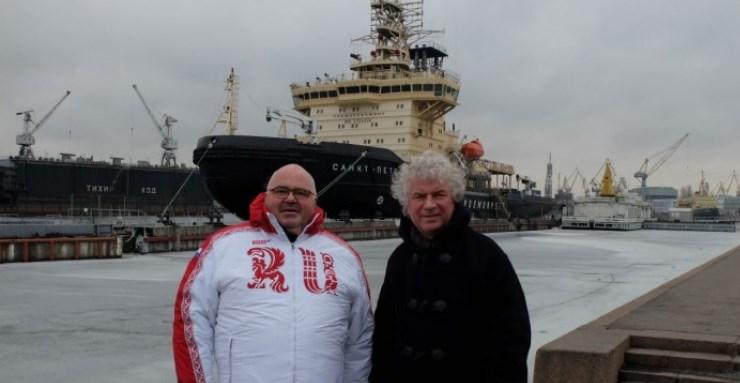 vignette-Kaliningrad-Mourmansk-Saint-Pétersbourg-Mission-Brest-2016