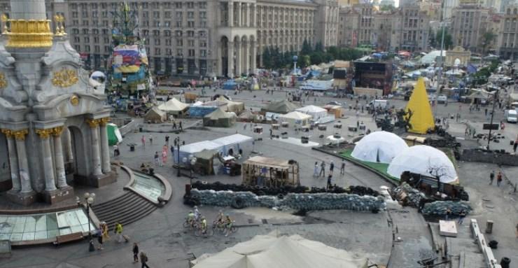 vignette-Kiev-la-belle-blessee-en-son-cœur