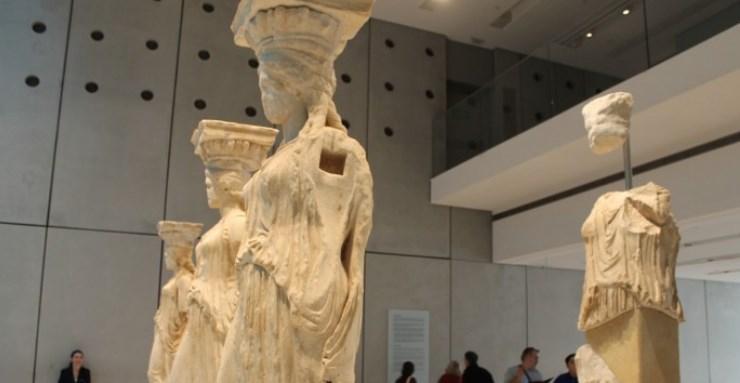 vignette-L-acropole-d-Athenes-et-son-nouveau-musee