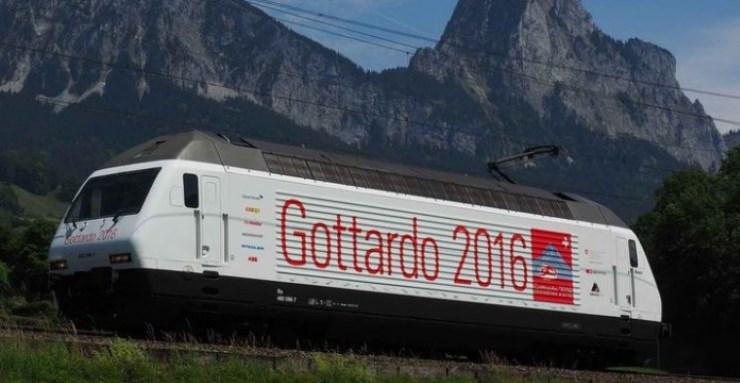 vignette-L-actu-de-la-semaine-Le-plus-long-tunnel-au-monde-inaugure-en-Suisse