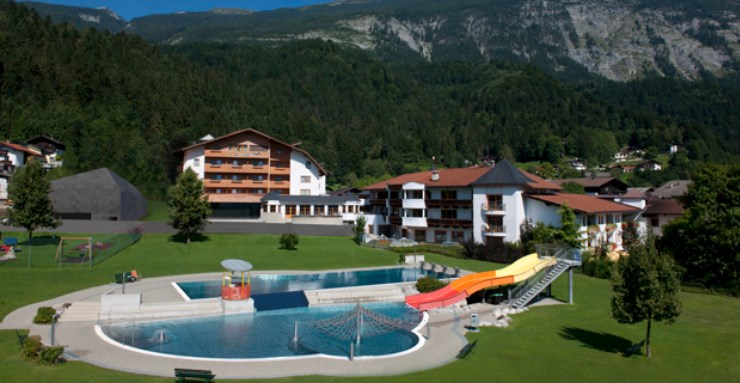 vignette-L-hotel-Schwarzbrunn-a-Stans