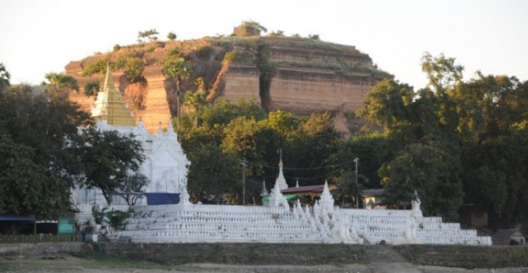 vignette-La-Birmanie-a-nulle-autre-pareille