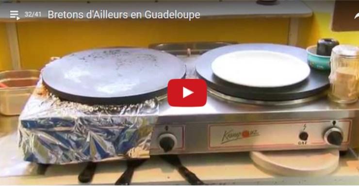 vignette-la-Guadeloupe