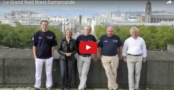 vignette-Le-grand-Raid-Brest-Samarcande