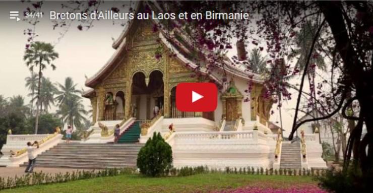 vignette-Le-Laos-et-la-Birmanie