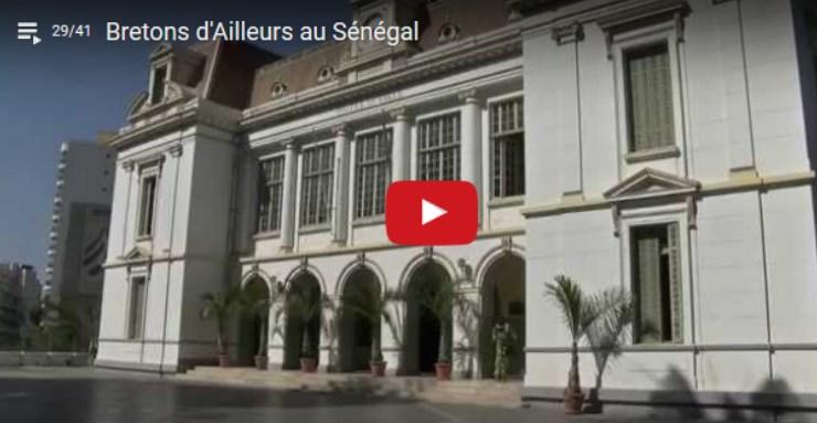 vignette-Le-Senegal