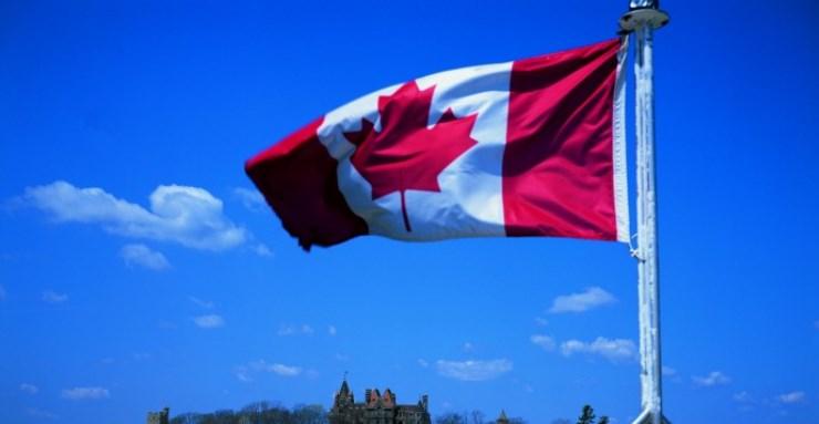 vignette-Les-gouts-du-voyage-decouverte-du-Canada