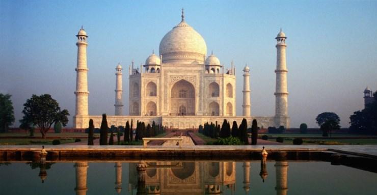 vignette-Les-gouts-du-voyage-decouvrir-l-Inde