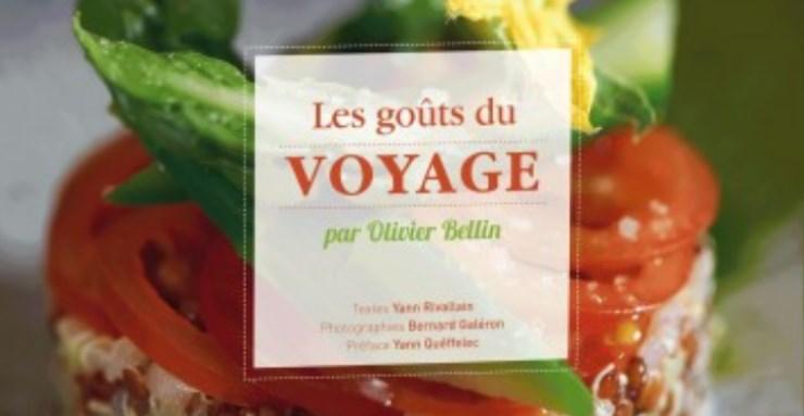 vignette-Les-gouts-du-voyage-Decouvrir-la-suede