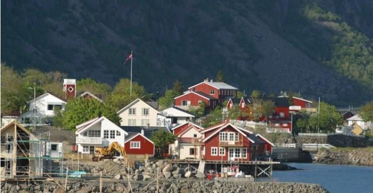 vignette-Les-gouts-du-voyage-incroyable-et-sublime-Norvege