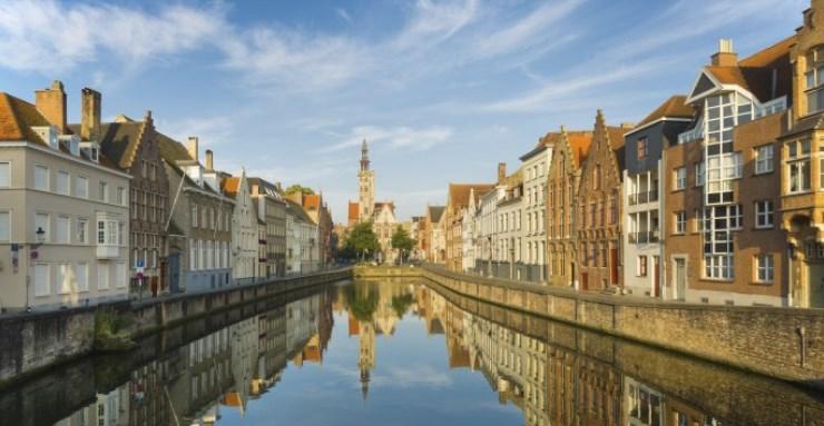 vignette-Les-gouts-du-Voyage-la-Belgique