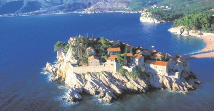 vignette-Les-gouts-du-Voyage-magnifique-croatie
