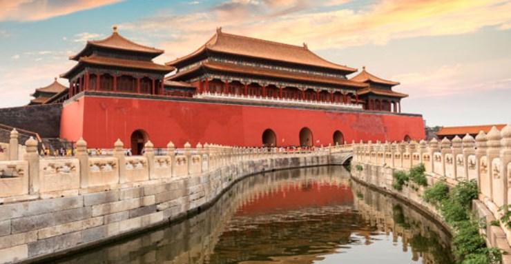 vignette-Les-gouts-du-voyage-regards-sur-la-Chine
