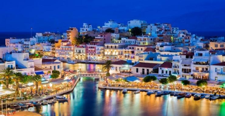 vignette-Les-gouts-du-Voyage-sublime-Crete