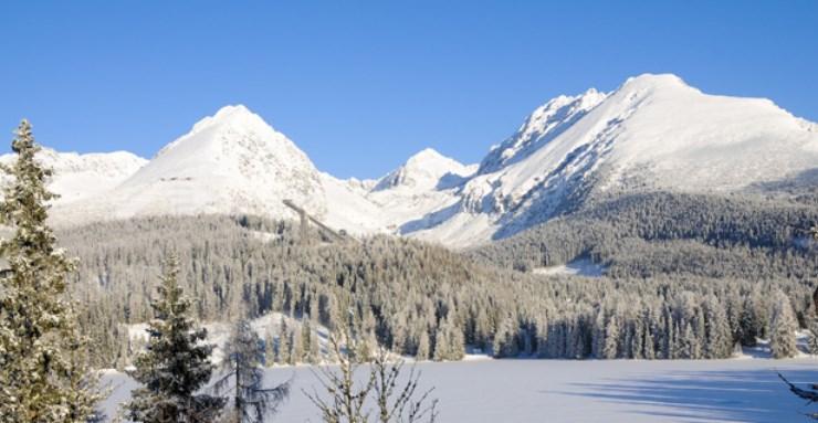 vignette-Les-Tatras-sans-tracas