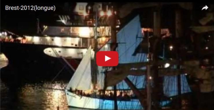 vignette-Les-Tonnerres-de-Brestt-2012-2