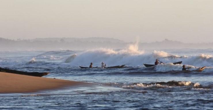 vignette-Madagasacar-des-hautes-terres-a-l-Ocean-indien