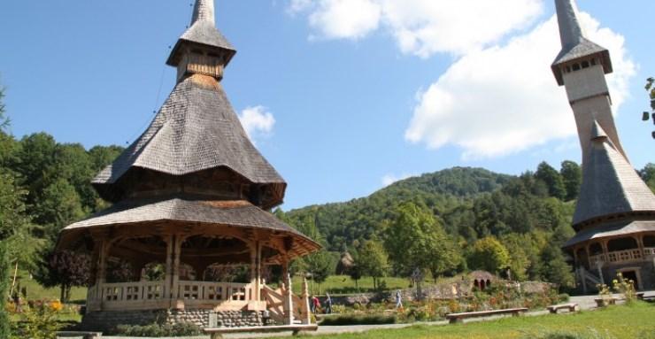 vignette-Maramures-et-Bucovine-une-autre-Roumanie