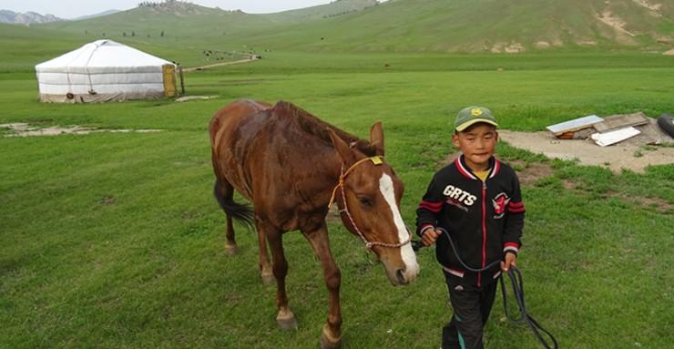 vignette-mongolie