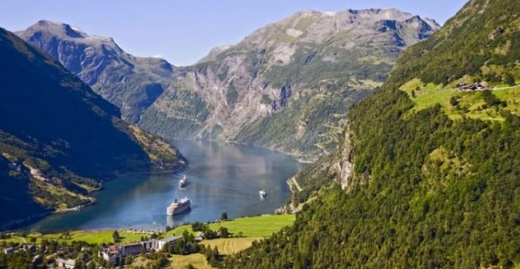 vignette-Norvege-le-royaume-ou-la-nature-est-reine