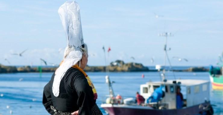 vignette-Produit-en-Bretagne-le-label-breton