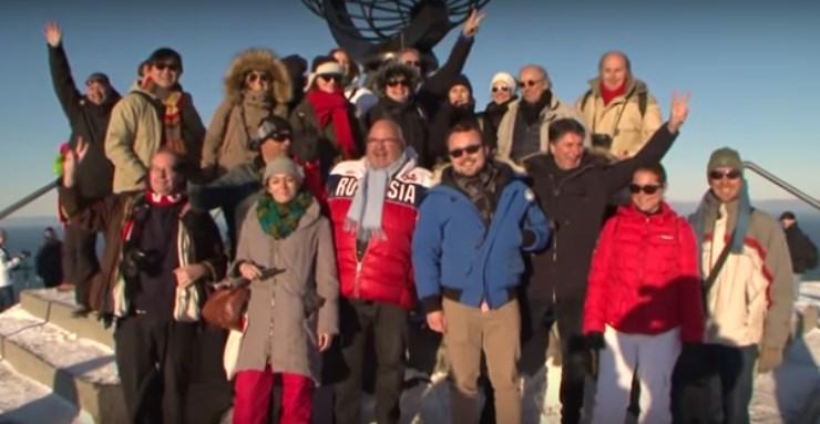 vignette-Retour-en-images-sur-une-epoustouflante-odyssee-arctique