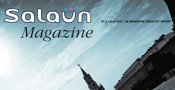 vignette-SALAUN-Magazine-n-3