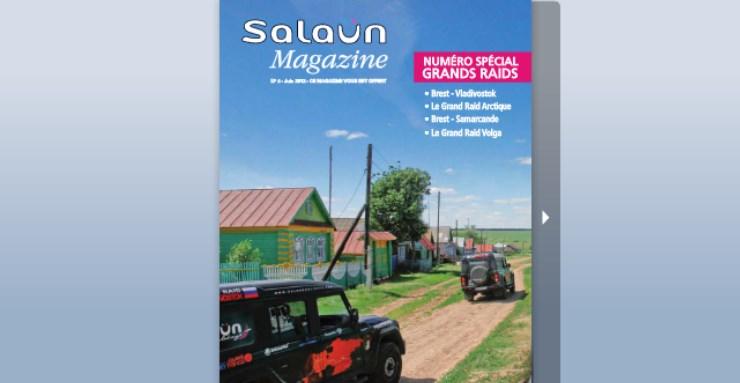 vignette-SALAUN-Magazine-n-4