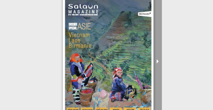 vignette-SALAUN-Magazine-n-6