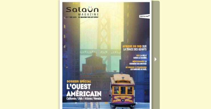 vignette-SALAUN-Magazine-n-7