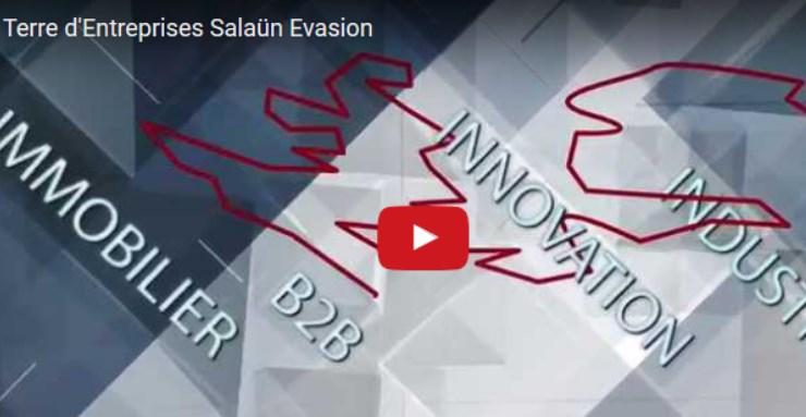 vignette-Terre-d-Entreprises-Salaun-Evasion