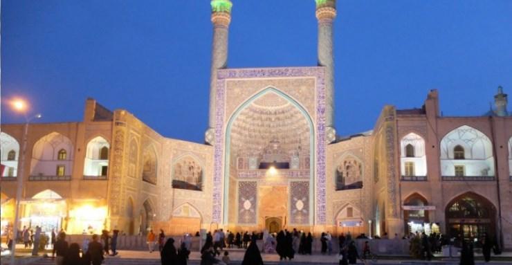 vignette-Un-jeudi-soir-a-Ispahan