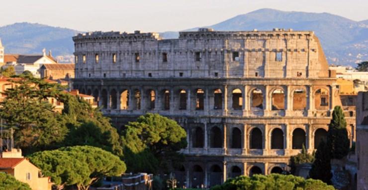 vignette-Voyage-gourmand-en-Italie