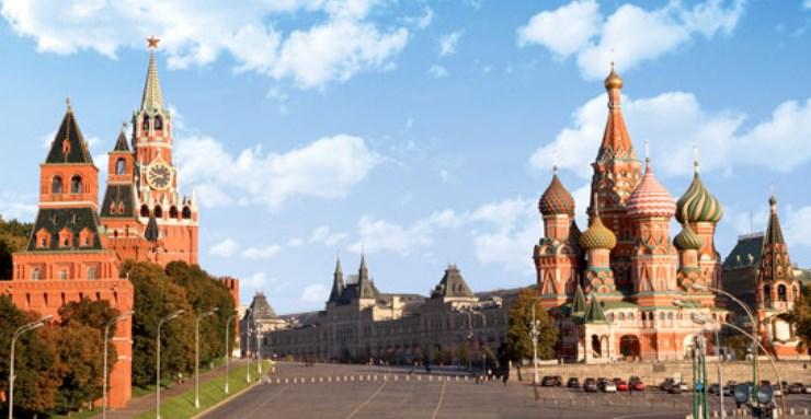 vignetteLes-gouts-du-voyage-decouvrir-la-Russie